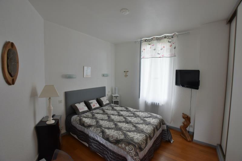 Vente de prestige maison / villa Gan 900000€ - Photo 6