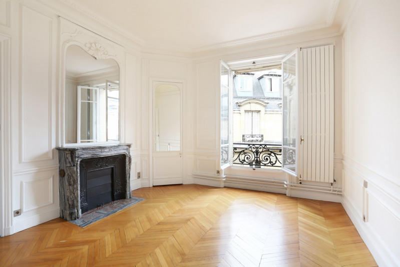 Vente de prestige appartement Paris 16ème 7 250 000€ - Photo 15