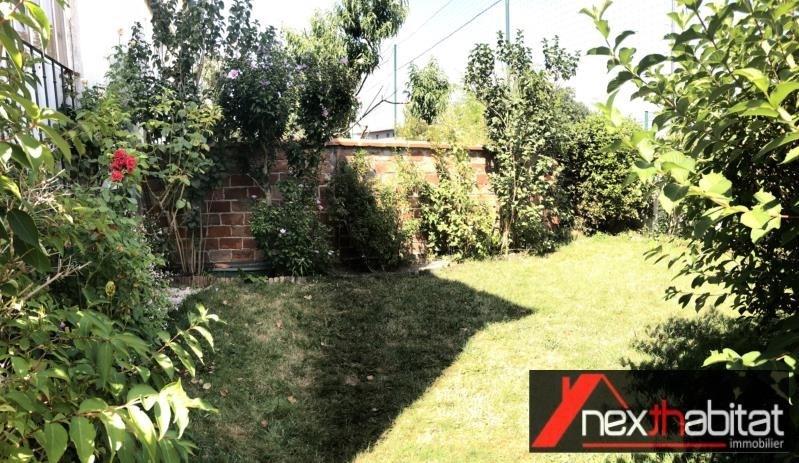 Vente maison / villa Livry gargan 225000€ - Photo 7