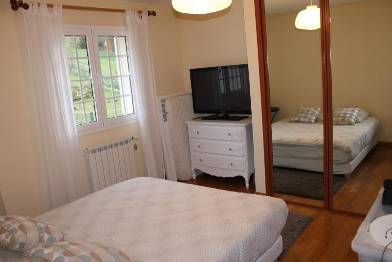 Rental apartment Osny 1360€ CC - Picture 4