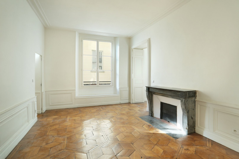 Immobile residenziali di prestigio appartamento Paris 6ème 2300000€ - Fotografia 4