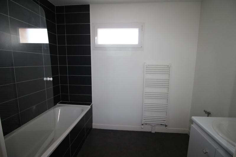 Rental apartment Chatou 1450€ CC - Picture 8