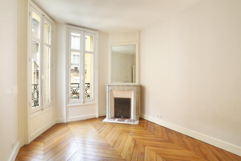 Affitto appartamento Paris 7ème 4300€ CC - Fotografia 8