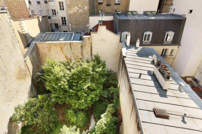 Venta de prestigio  apartamento Paris 7ème 1980000€ - Fotografía 10