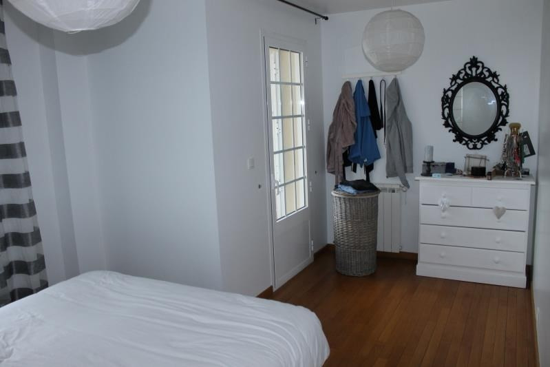 Rental apartment Osny 1360€ CC - Picture 6