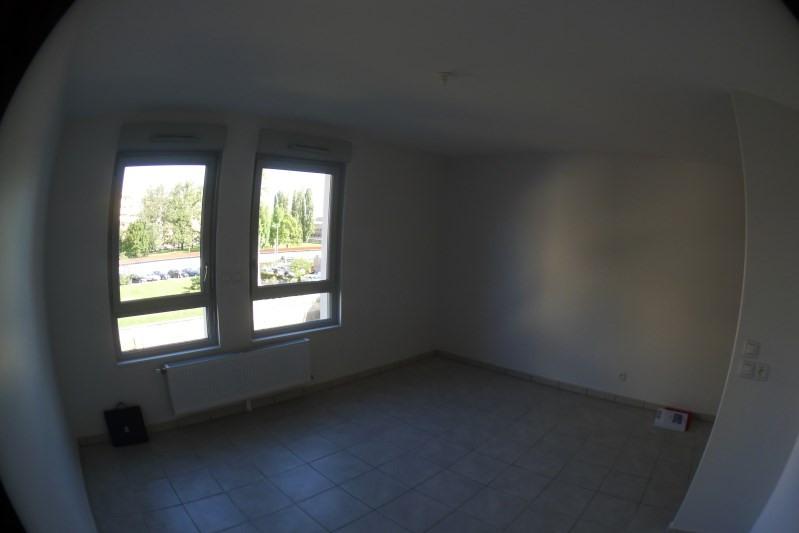 Alquiler  apartamento Oullins 437€ CC - Fotografía 3