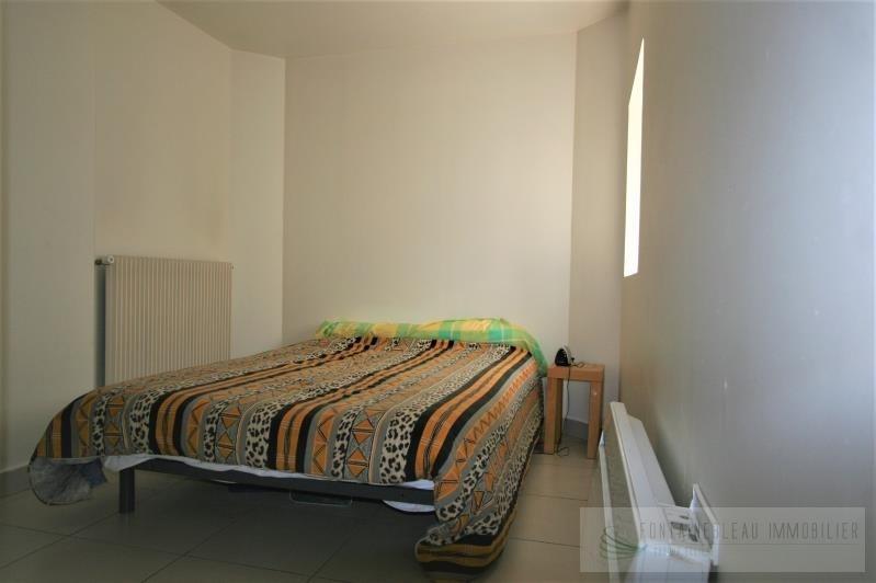Sale apartment Fontainebleau 152250€ - Picture 4