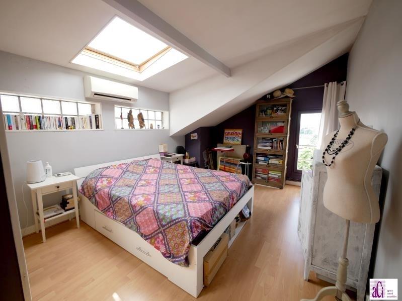 Sale apartment L hay les roses 335000€ - Picture 3