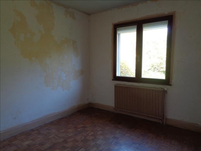 Vente maison / villa Briis sous forges 296500€ - Photo 7