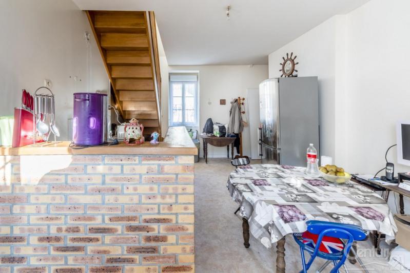 Revenda apartamento Caen 59900€ - Fotografia 3