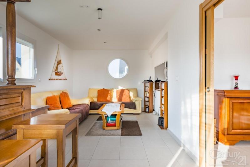 Revenda casa Escoville 329000€ - Fotografia 2