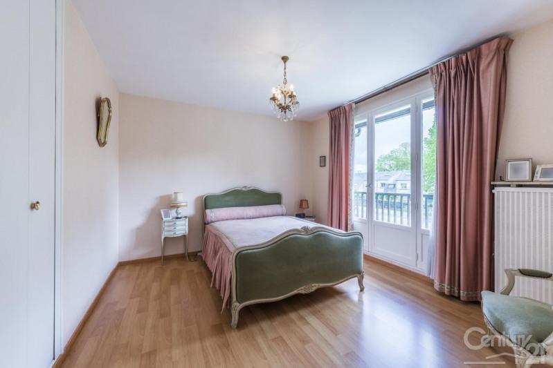 Vendita casa Herouville st clair 210000€ - Fotografia 5