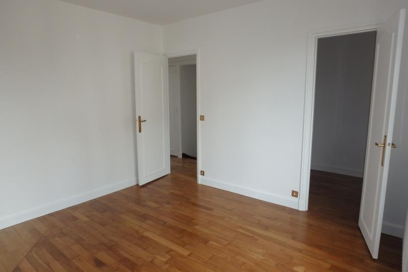 Location maison / villa Viroflay 1 700€ CC - Photo 8
