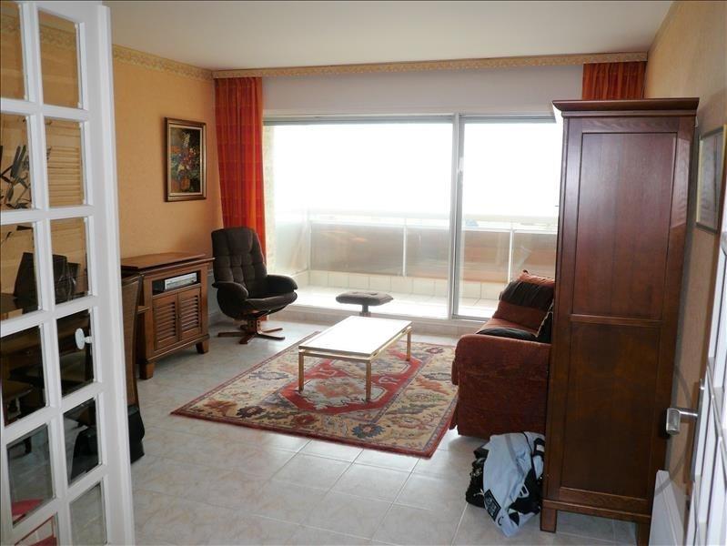Vente appartement St jean de monts 224000€ - Photo 5