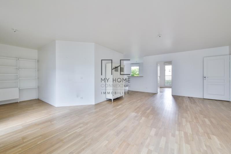 Sale apartment Boulogne billancourt 1000000€ - Picture 4
