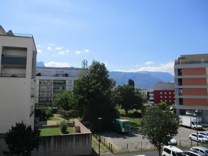 Location appartement Grenoble 425€ CC - Photo 5