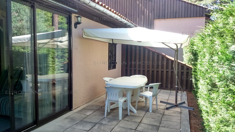 Vacation rental house / villa Lacanau-ocean 324€ - Picture 8
