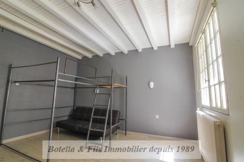 Vente de prestige maison / villa Sauveterre 737000€ - Photo 7