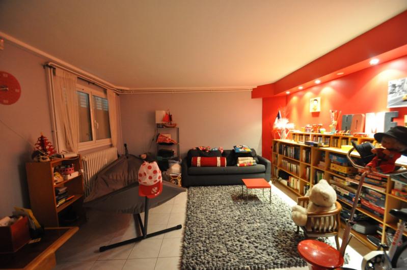 Vente de prestige appartement Meudon 940000€ - Photo 12