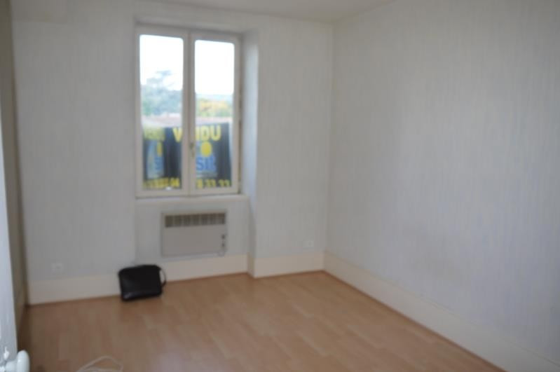 Vente appartement Vienne 84 000€ - Photo 6