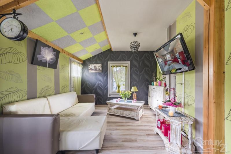 Verkoop  huis Colombelles 182000€ - Foto 1