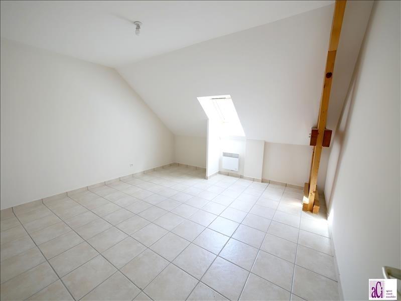 Vente maison / villa Villejuif 556500€ - Photo 7