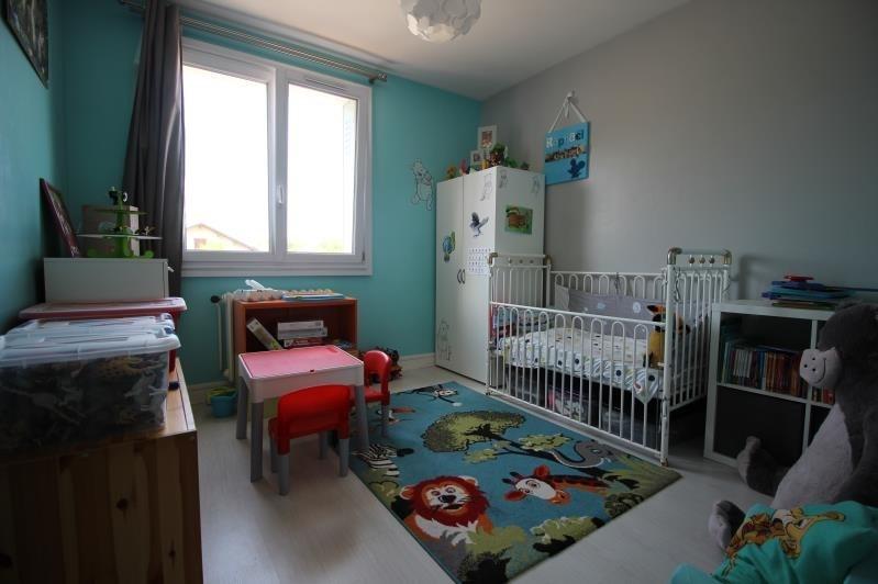 Vente appartement St pierre en faucigny 170000€ - Photo 6