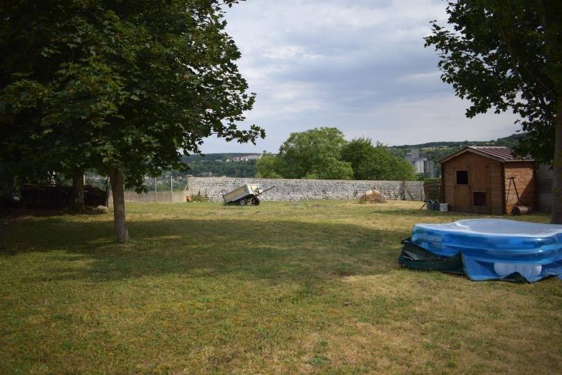 Revenda casa Bennecourt 235000€ - Fotografia 3
