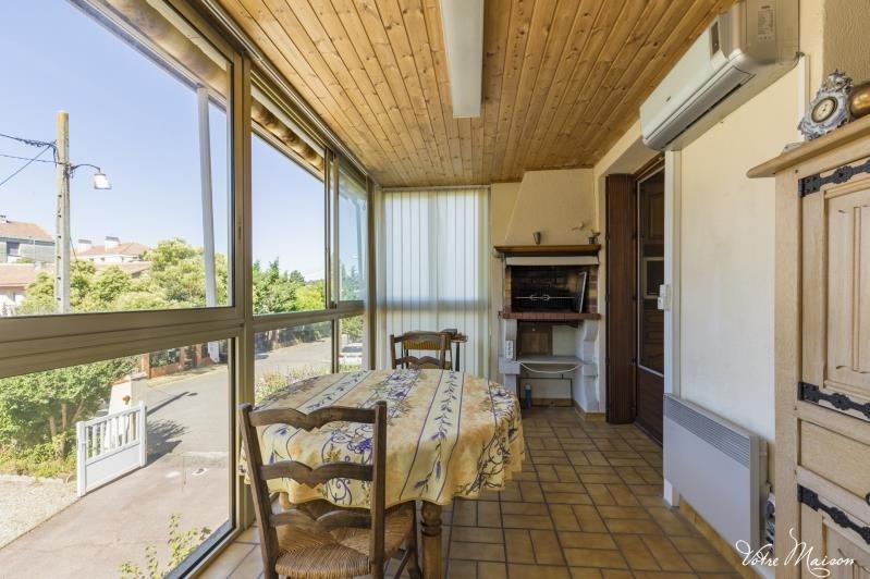 Sale house / villa Luynes 538000€ - Picture 5