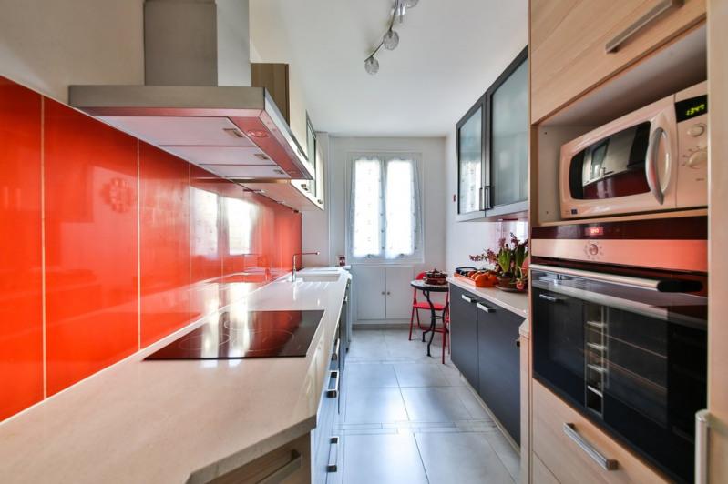 Sale apartment Paris 18ème 799000€ - Picture 6