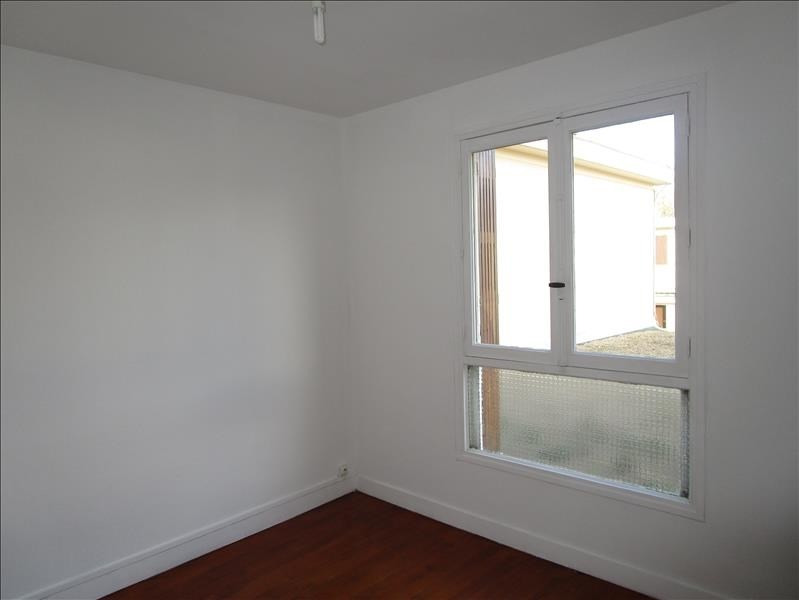 Sale apartment Herouville saint clair 75 000€ - Picture 4