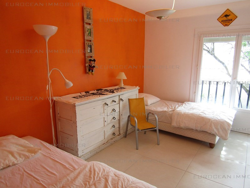 Location vacances maison / villa Lacanau-ocean 1 195€ - Photo 8