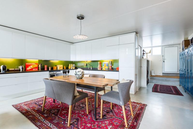 Sale apartment Bagnolet 969000€ - Picture 6