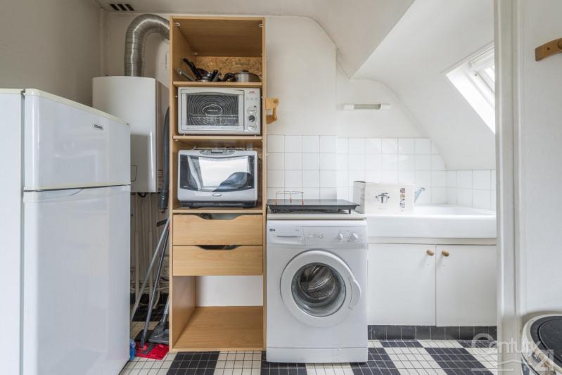 Revenda apartamento Caen 84500€ - Fotografia 3