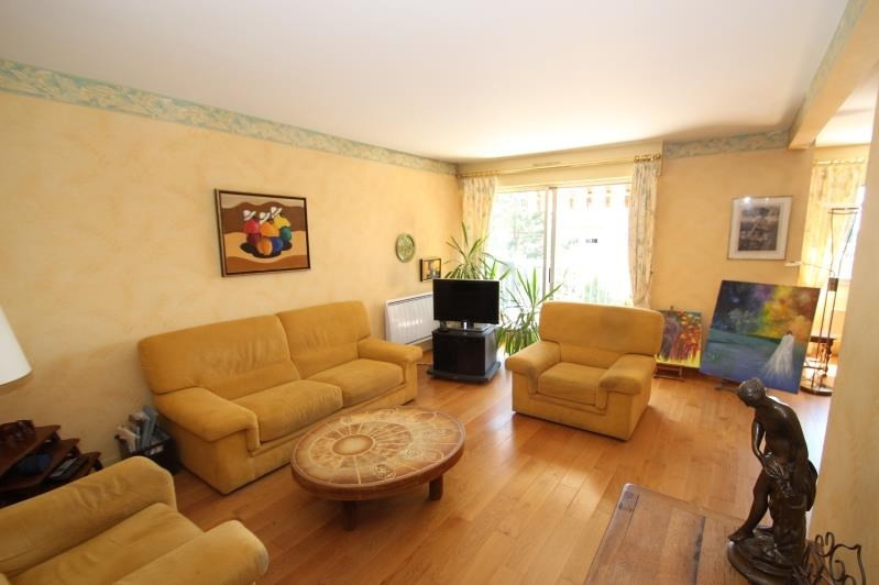 Vente appartement Chalon sur saone 159 000€ - Photo 3