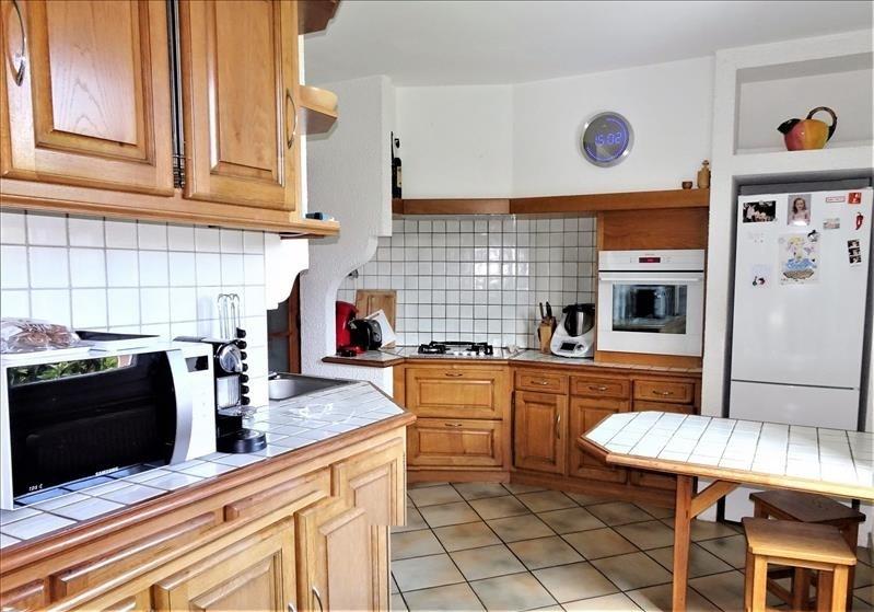 Sale house / villa Albi 314000€ - Picture 7