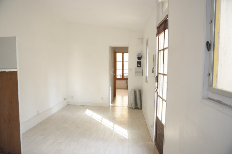 Sale house / villa Versailles 219 000€ - Picture 2