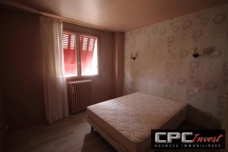 Sale house / villa Oloron ste marie 135000€ - Picture 5
