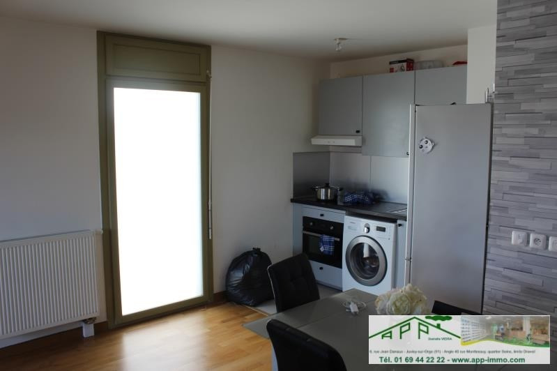 Location appartement Juvisy sur orge 1 039€ CC - Photo 4