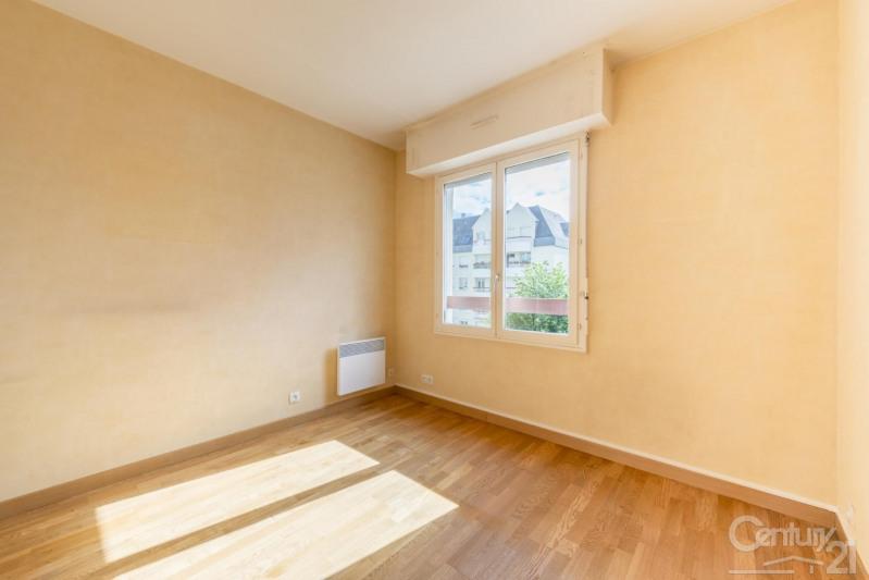 Revenda apartamento Caen 284000€ - Fotografia 5
