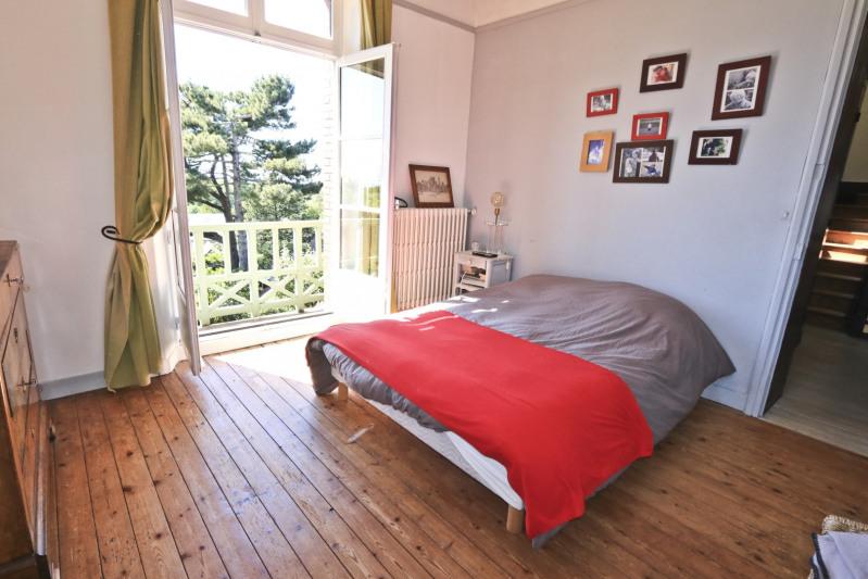 Vente de prestige maison / villa Agon-coutainville 695000€ - Photo 5