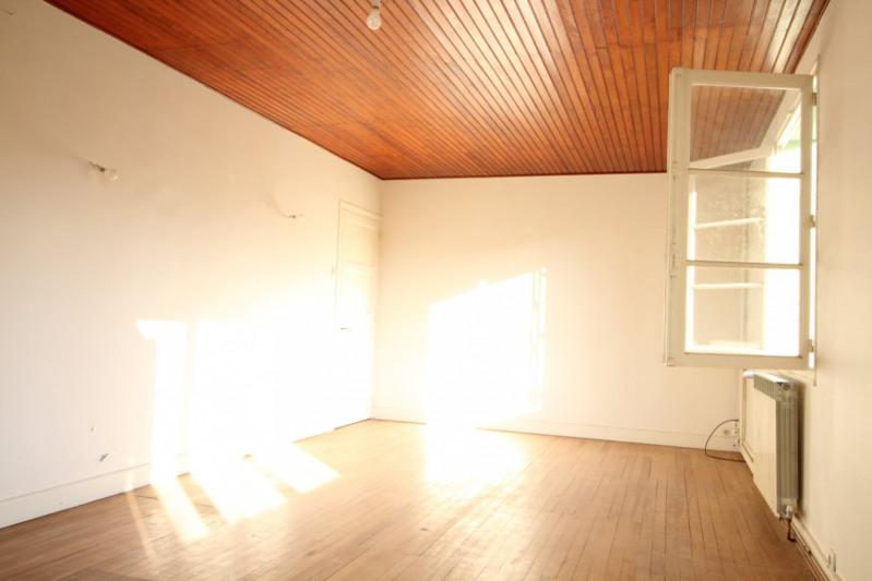 Vente maison / villa Morestel 230000€ - Photo 3