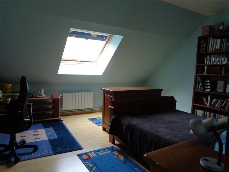 Sale house / villa Forges les bains 520000€ - Picture 8