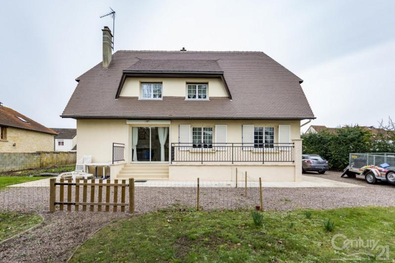 Vente maison / villa Soliers 287000€ - Photo 1