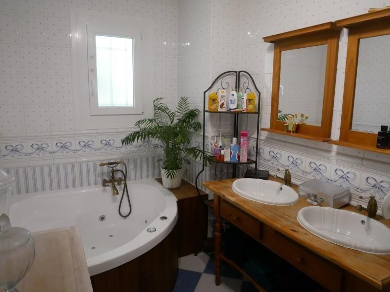 Sale house / villa Béziers 254000€ - Picture 9