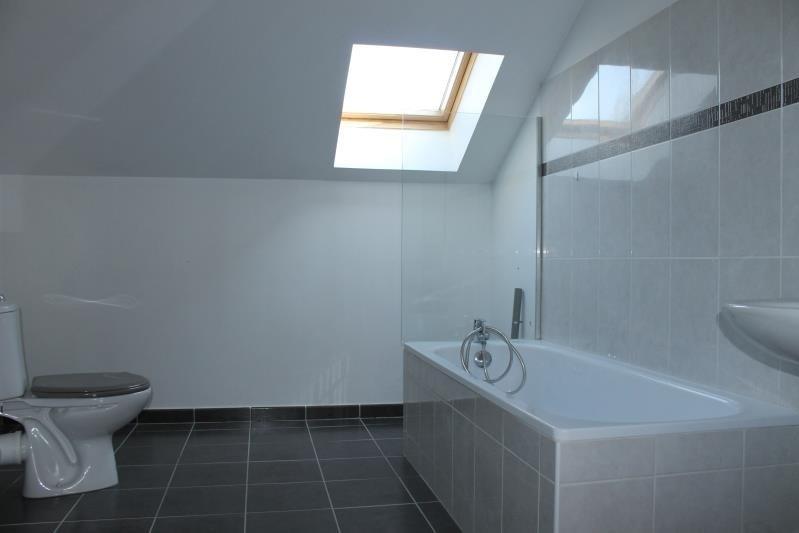 Rental apartment Pontoise 840€ CC - Picture 5