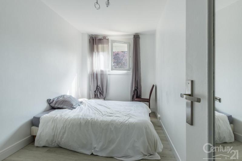 Revenda apartamento Ifs 108000€ - Fotografia 4