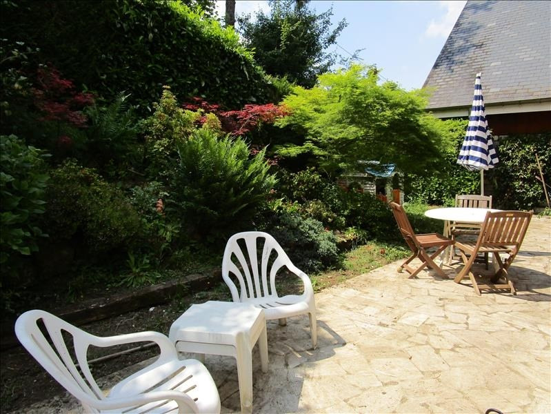Vente maison / villa L etang la ville 699000€ - Photo 1