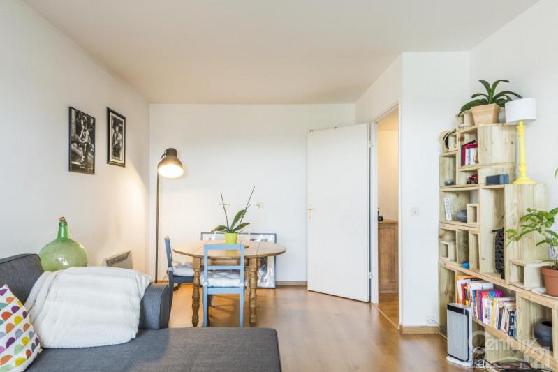 Продажa квартирa Caen 128000€ - Фото 9