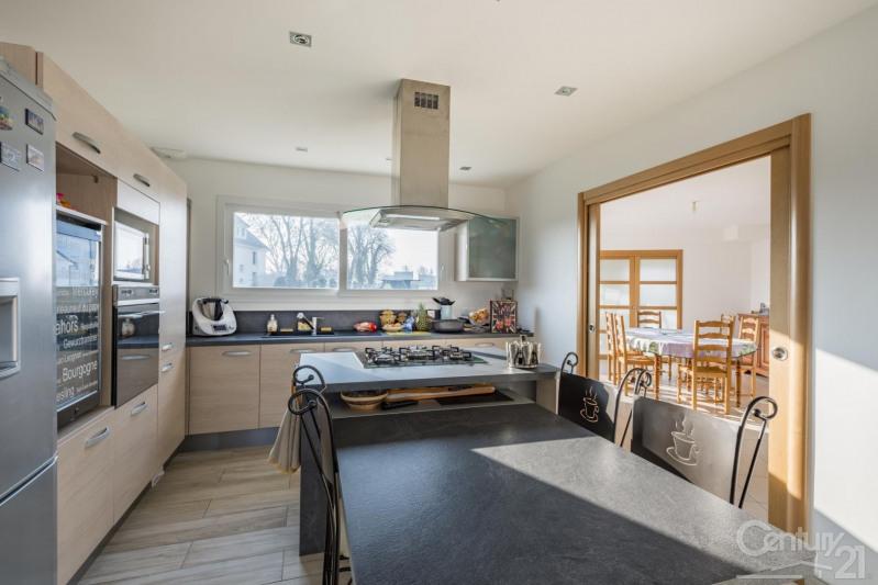出售 住宅/别墅 Escoville 329000€ - 照片 8